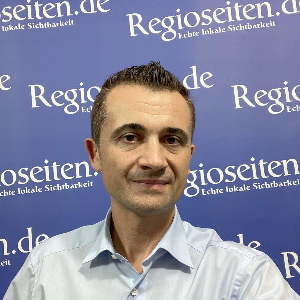 chris-gotzmann- unternehmernetzwerk -unternehmerkanal