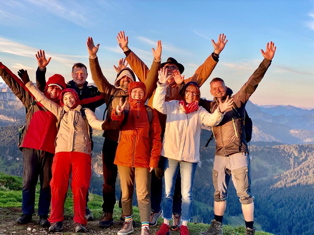 mastermind-reisen-im-sein-unternehmernetzwerk-