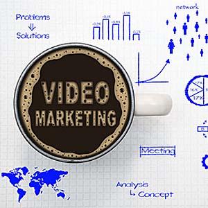Videomarketing Coaching Bronze